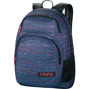 DAKINE Hana Backpack - 1600cu in - Women's