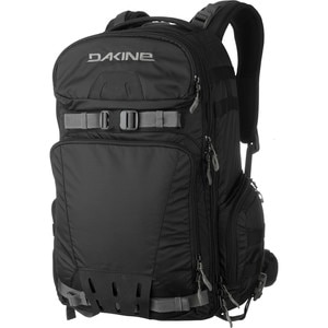 DAKINE Reload Camera Backpack - 1831cu in