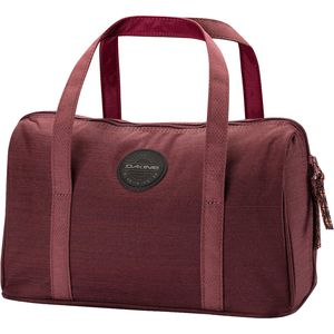 DAKINE Prima 5L Cosmetic Case - Women's - 300cu in