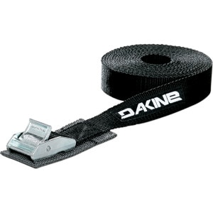 DAKINE Tie Down Strap - 20ft