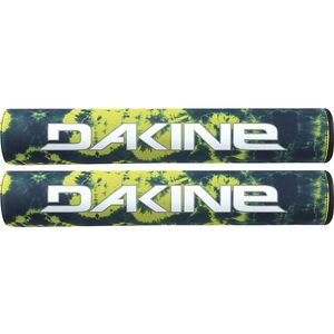 DAKINE Rack Pad 17in - 2-Pack