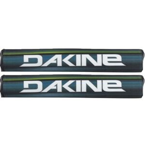 DAKINE Rack Pad 18in - 2-Pack