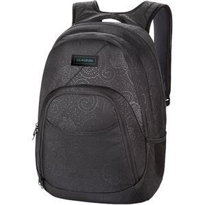 DAKINE Eve Backpack - 1700cu in - Women's | Backcountry.com