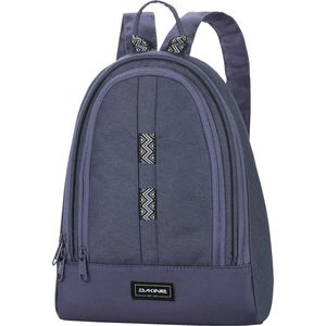 DAKINE Cosmo 6.5L Backpack - Women's - 400cu in