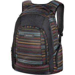 DAKINE Frankie 26L Backpack - Women's