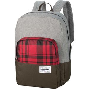 DAKINE Capitol Backpack - 1400cu in Cheap