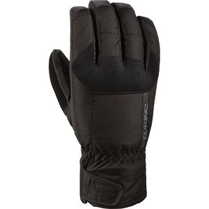 DAKINE Scout Short Glove - Men's