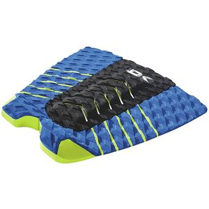 DAKINE Simpson Pro Traction Pad