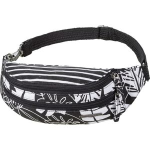 DAKINE Gigi Hip Pack - Women's