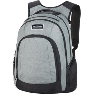 DAKINE 101 28L Backpack