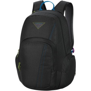 DAKINE Finley 25L Backpack - Women's