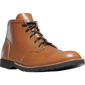 Danner Portland Select Forest Heights II Boot - Men's