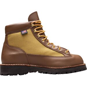 Danner Men&39s Casual Boots | Backcountry.com