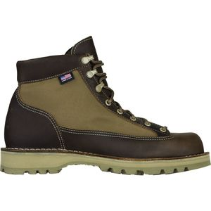 Danner Portland Select Light Boot - Men's