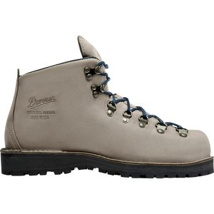 Danner Mountain Light Boot - Men's
