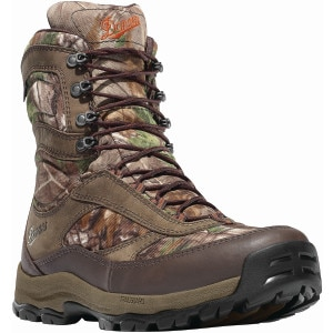 Danner High Ground GTX Boot - Men's