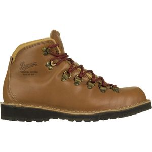 Danner Portland Select Mountain Pass GTX Boot - Men's