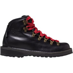 Danner Stumptown Mountain Pass Boot - Women's