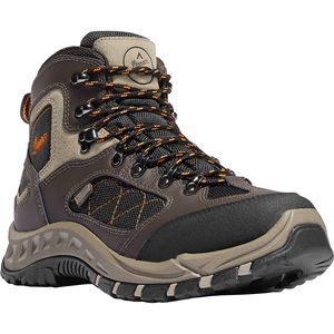 Danner Trail Trek Hiking Boot - Men's