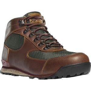 Danner Jag Boot - Men's