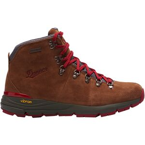 Danner Boots, Work Shoes | Backcountry.com