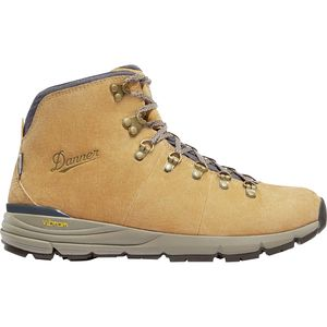 Danner Mountain 600 Hiking Boot - Men's