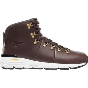 Danner Mountain 600 Full-Grain Hiking Boot - Men's