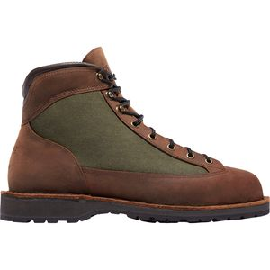 Danner x Topo Designs Ridge Boot - Men's