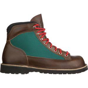 Danner Ridge Boot - Men's Reviews