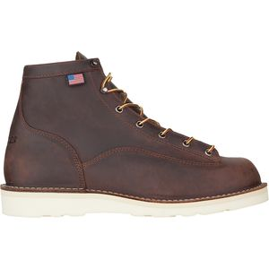 Danner Bull Run 6in Boot - Men's