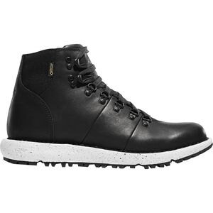 Danner Vertigo 917 Boot - Men's