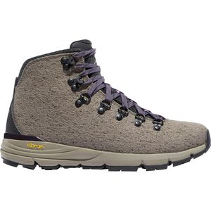 Danner Mountain 600 EnduroWeave Boot - Women's
