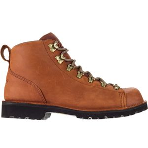 Danner North Fork Rambler Boot - Men's