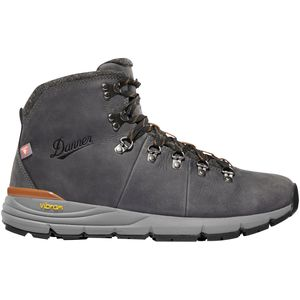 Danner Mountain 600 Insulated Boot - Men's