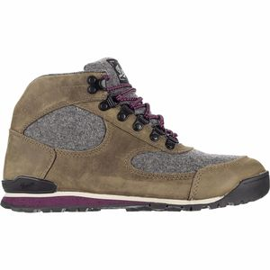 Danner Jag Wool Boot - Women's