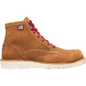 Danner Bull Run Lux Boot - Men's