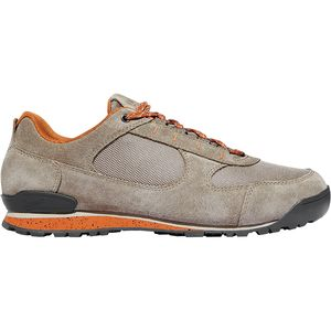 Danner Jag Low Hiking Shoe - Men's
