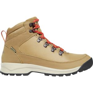 Danner Adrika Hiker Boot - Women's