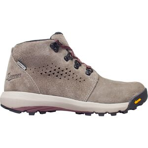 Danner Inquire Chukka Hiking Boot - Women's