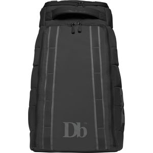 Db The Hugger Bag - 1830cu in