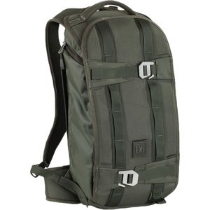 Db The Explorer Backpack