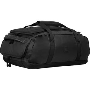 Db The Carryall 65L Duffel Bag