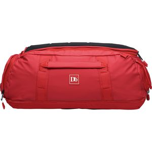 Db The Carryall 40L Duffel