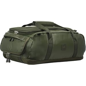 Db The Carryall 40L Duffel Bag