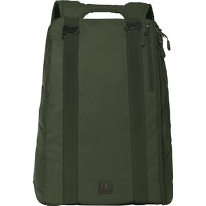 Db The Base 15L Backpack