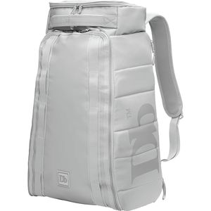 Db The Hugger 30L Bag