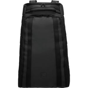Db Hugger 60L Bag