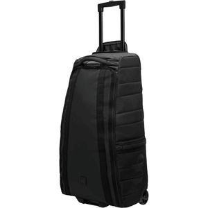 Db Big Bastard 90L Rolling Gear Bag - 5492cu in