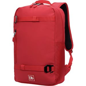 Db The Scholar Backpack