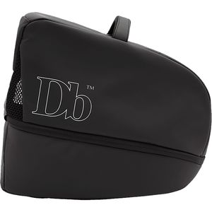 Db Guardian Helmet Bag